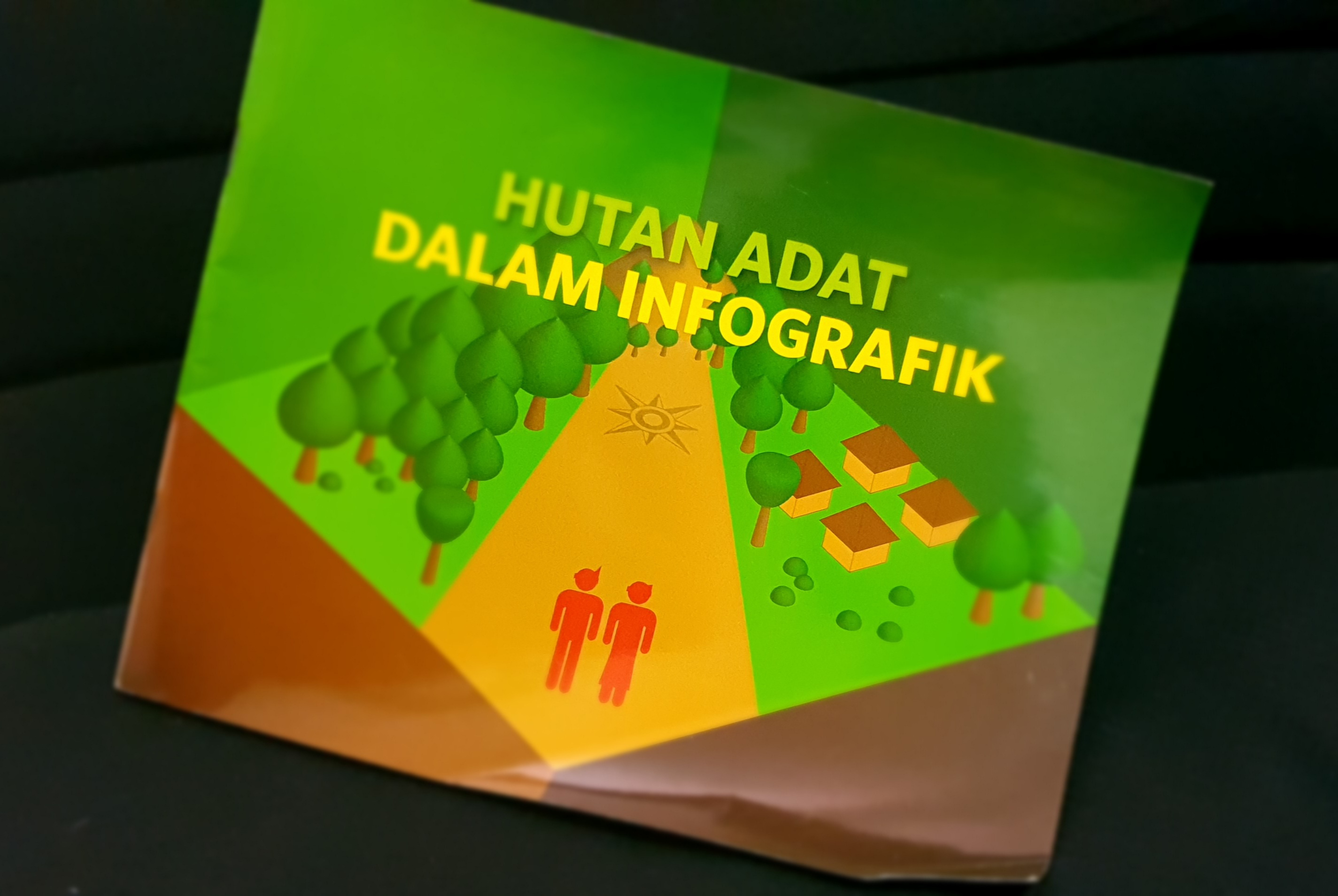 OUTLOOK HUMA 2021